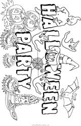 Imprimer le coloriage : Romane, numéro c1a2857c