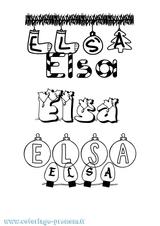 Imprimer le coloriage : Romane, numéro c3a8ef7e