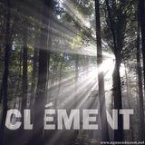 Imprimer le dessin en couleurs : Clément, numéro c37a513f
