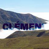 Imprimer le dessin en couleurs : Clément, numéro f3525b1c