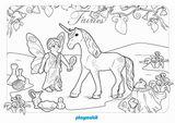 Imprimer le coloriage : Enzo, numéro 782035fd