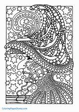 Imprimer le coloriage : Enzo, numéro a577dc50