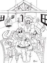 Imprimer le coloriage : Hugo, numéro 7fda294