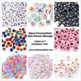 Imprimer le dessin en couleurs : Léo, numéro 57a9993e