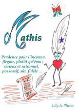 Imprimer le dessin en couleurs : Mathis, numéro 5dbc0456