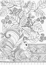 Imprimer le coloriage : Mathis, numéro 5dfac4dd