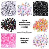 Imprimer le dessin en couleurs : Nathan, numéro 78879fe5