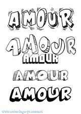 Imprimer le coloriage : Timéo, numéro c6e75a3a