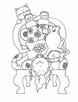 Imprimer le coloriage : Prénoms, numéro d1e9a7e5