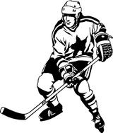 Imprimer le dessin en couleurs : Sports, numéro 464578