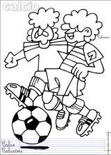 Imprimer le dessin en couleurs : Sports, numéro 464589