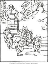 Imprimer le dessin en couleurs : Sports, numéro 497409