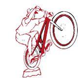 Imprimer le dessin en couleurs : Sports, numéro 497420