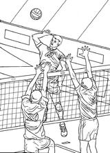 Imprimer le coloriage : Sports, numéro 504911