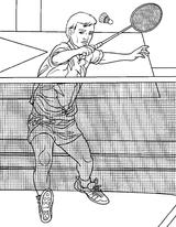Imprimer le coloriage : Sports, numéro 575993