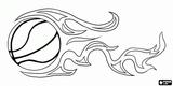 Imprimer le dessin en couleurs : Basketball, numéro 464654