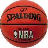 Imprimer le dessin en couleurs : Basketball, numéro 4ace6ff4