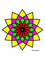 Imprimer le dessin en couleurs : Basketball, numéro 551459