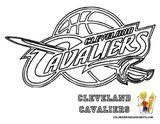 Imprimer le dessin en couleurs : Basketball, numéro 689709