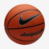 Imprimer le dessin en couleurs : Basketball, numéro 7fba819f
