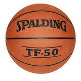 Imprimer le dessin en couleurs : Basketball, numéro 8a2e63e8
