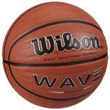 Imprimer le dessin en couleurs : Basketball, numéro a405b994