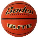 Imprimer le dessin en couleurs : Basketball, numéro b5c65051