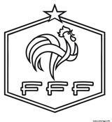 Imprimer le coloriage : Football, numéro 42155dfe
