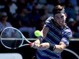 Imprimer le dessin en couleurs : Tennis, numéro 2d994a50