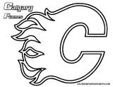 Imprimer le coloriage : Tennis, numéro 59145a11