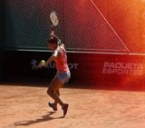 Imprimer le dessin en couleurs : Tennis, numéro 63168ecd