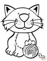Imprimer le coloriage : Tennis, numéro a0dbe057