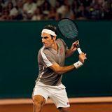 Imprimer le dessin en couleurs : Tennis, numéro a75c8ba2