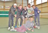 Imprimer le dessin en couleurs : Tennis, numéro c8e707cc