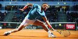 Imprimer le dessin en couleurs : Tennis, numéro f9af253b