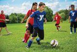 Imprimer le dessin en couleurs : Sports, numéro fda6b597