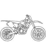 Imprimer le coloriage : Véhicules, numéro 16398