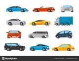 Imprimer le dessin en couleurs : Véhicules, numéro 35a776c3