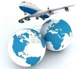 Imprimer le dessin en couleurs : Avion, numéro 212671