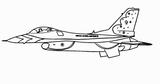 Imprimer le coloriage : Avion numéro 3575