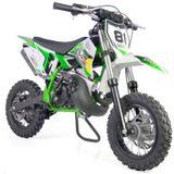Imprimer le dessin en couleurs : Moto, numéro 142335e2