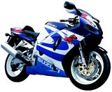 Imprimer le dessin en couleurs : Moto, numéro 20846
