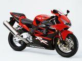 Imprimer le dessin en couleurs : Moto, numéro 20848