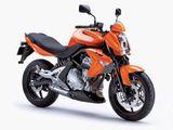 Imprimer le dessin en couleurs : Moto, numéro 23456