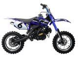 Imprimer le dessin en couleurs : Moto, numéro 602726