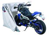 Imprimer le dessin en couleurs : Moto, numéro 8cd8b412