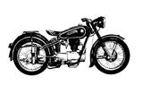 Imprimer le coloriage : BMW, numéro 237955
