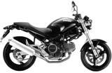 Imprimer le coloriage : Ducati, numéro 237637