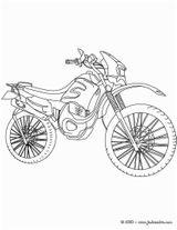 Imprimer le coloriage : Ducati, numéro 266bb937