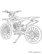 Imprimer le coloriage : Ducati, numéro de6da5b